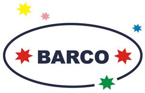 Barco Bake